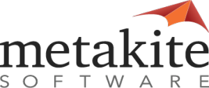Metakite Software