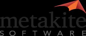 Metakite Software